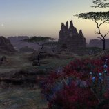 Скриншот Final Fantasy XIV – Изображение 1