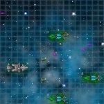 Скриншот Star Hammer Tactics – Изображение 28