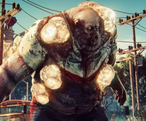 Если Deep Silver попросит, Techland возьмет на себя Dead Island 2