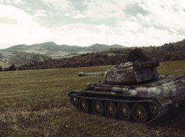 World of Tanks остается официальной дисциплиной World Cyber Games 2013