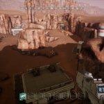 Скриншот MEMORIES OF MARS – Изображение 15