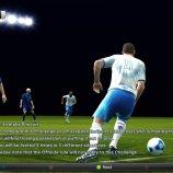 Скриншот Pro Evolution Soccer 2012 – Изображение 9