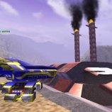 Скриншот Parkan: Железная стратегия – Изображение 3