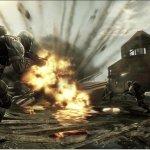 Скриншот Crysis 2 – Изображение 53
