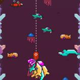 Скриншот Ridiculous Fishing – Изображение 5