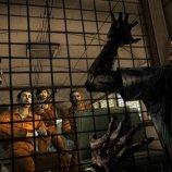 Скриншот The Walking Dead: 400 Days – Изображение 1