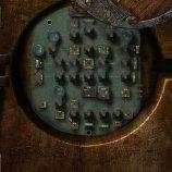 Скриншот Return to Mysterious Island 2: Mina's Fate – Изображение 2