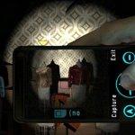 Скриншот Silent Hill: Shattered Memories – Изображение 1