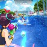 Скриншот Kandagawa Jet Girls – Изображение 8
