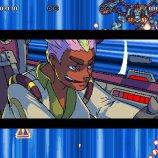 Скриншот Rival Megagun – Изображение 3