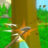 Скриншот Windscape – Изображение 9