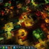 Скриншот Dungeons – Изображение 4