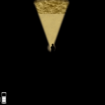 Скриншот Underlight – Изображение 3