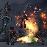 Скриншот Ratchet: Deadlocked – Изображение 5