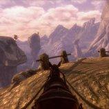 Скриншот Fable: The Journey – Изображение 1