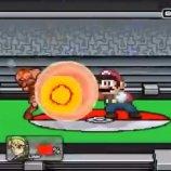 Скриншот Super Smash Bros. – Изображение 3