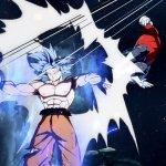 Скриншот Dragon Ball FighterZ – Изображение 21