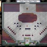 Скриншот DROD: Gunthro and the Epic Blunder – Изображение 4