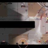 Скриншот Constant C – Изображение 1