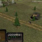 Скриншот Chain of Command – Изображение 6