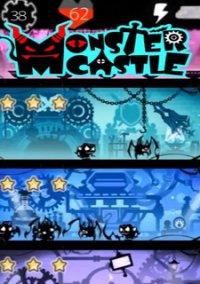 MonsterCastle – фото обложки игры