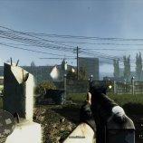 Скриншот Chernobyl: Terrorist Attack – Изображение 11