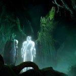 Скриншот Middle-earth: Shadow of War – Изображение 2