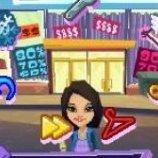 Скриншот Wizards Of Waverly Place: Spellbound – Изображение 3