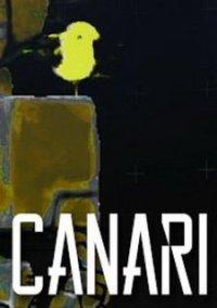 CANARI – фото обложки игры