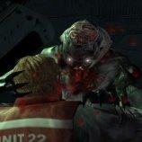 Скриншот Cold Fear – Изображение 5