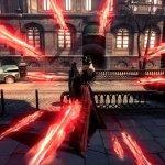 Скриншот Devil May Cry 4 – Изображение 15