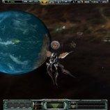 Скриншот Sins of a Solar Empire: Rebellion – Изображение 1