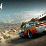 Скриншот Need For Speed: The Run – Изображение 39