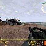 Скриншот Universal Combat: Hostile Intent – Изображение 16