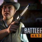 Скриншот Battlefield Hardline – Изображение 48