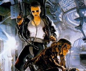 ВCyberpunk 2077 будут классы. Можно стать рокером или журналистом