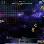 Скриншот Star Hammer Tactics – Изображение 13