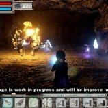 Скриншот Abyss Cave – Изображение 7