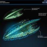 Скриншот Galaxy on Fire: Alliances – Изображение 6