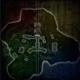 Скриншот Titanfall – Изображение 6