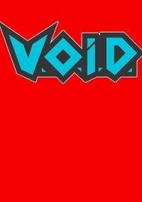 V.O.I.D. – фото обложки игры
