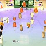 Скриншот Posh Shop – Изображение 4