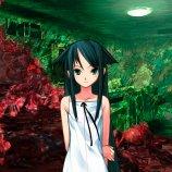 Скриншот Saya no Uta – Изображение 4