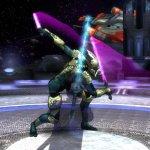 Скриншот Swords – Изображение 1