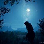 Скриншот Ancestors: The Humankind Odyssey – Изображение 25