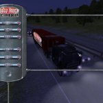 Скриншот Hard Truck: 18 Wheels of Steel – Изображение 2