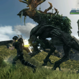 Скриншот Xenoblade Chronicles X – Изображение 5