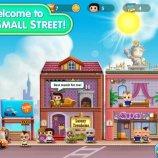 Скриншот Small Street – Изображение 4