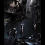 Скриншот God of War (2018)  – Изображение 6