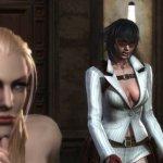 Скриншот Devil May Cry 4 – Изображение 13